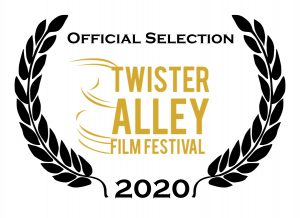 Twister Alley Film Festival