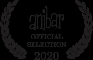 Anibar Official Selection 2020