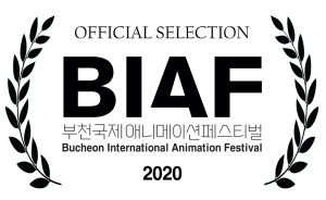 Bucheon International Animation Festival